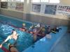 allenamento-2-2
