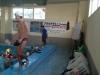 allenamento-2-5