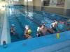allenamento-2-6