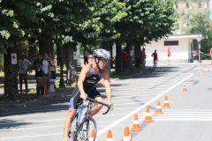 Coppa Italia Cronometro Maschile