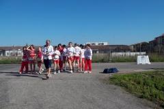 Duathlon Vigevano 2013 - 3
