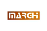 Marghi
