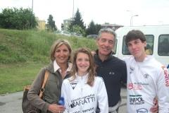 Triathlon di Cremona