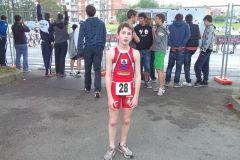 Triathlon di Cremona 2
