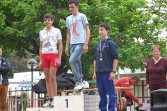 Triathlon di Cremona 3