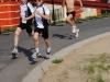 visone 13-05-2011 - 01