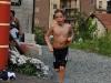 visone 13-05-2011 - 08