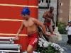 visone 13-05-2011 - 10