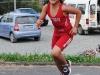 visone 13-05-2011 - 17