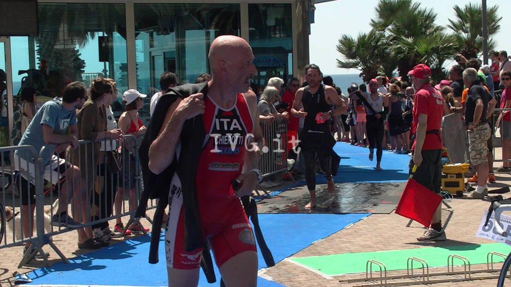 triathlon-pietra-ligure-2015-284304