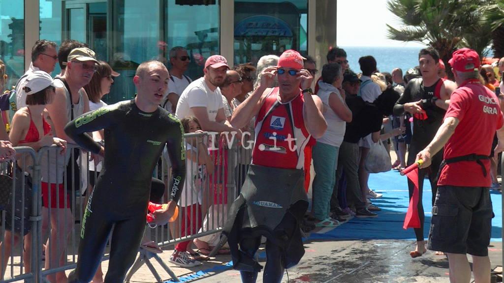 triathlon-pietra-ligure-2015-284346